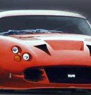 Speed12